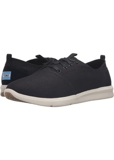 TOMS Shoes Del Rey