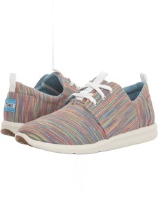 TOMS Shoes TOMS Del Rey Sneaker