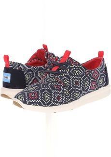 TOMS Del Rey Sneaker