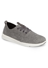 TOMS Shoes TOMS 'Del Rey' Sneaker (Men)