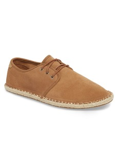TOMS Shoes TOMS Diego Deconstructed Derby (Men)