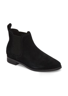 TOMS Shoes TOMS Ella Bootie (Women)