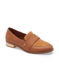 TOMS Shoes TOMS Estel Loafer (Women)