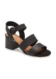 TOMS Shoes TOMS Grace Sandal (Women)