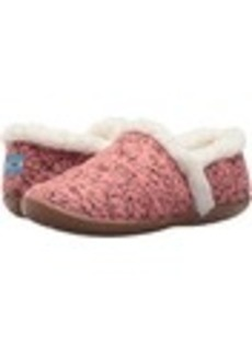 TOMS Shoes TOMS House Slipper