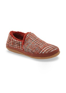 TOMS Shoes TOMS India Slipper (Women)