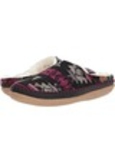 TOMS Shoes TOMS Ivy Slipper