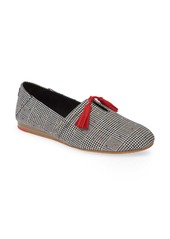 TOMS Shoes TOMS Kelli Flat (Women)
