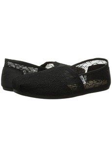 TOMS Shoes TOMS Lace Classics