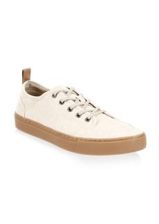 TOMS Shoes Landen Low-Cut Sneakers