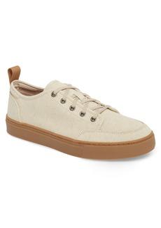TOMS Shoes TOMS Landen Low Top Sneaker (Men)