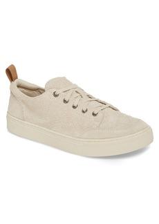 TOMS Shoes TOMS Landen Sneaker (Men)