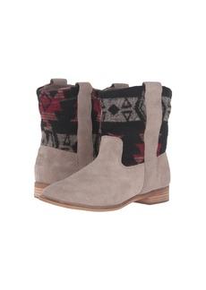 TOMS Laurel Boot