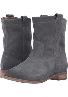 TOMS Shoes Laurel Boot