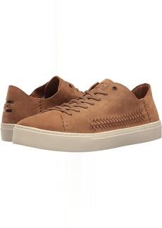 TOMS Shoes Lenox Sneaker