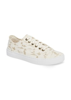 TOMS Shoes TOMS Lenox Sneaker (Women)