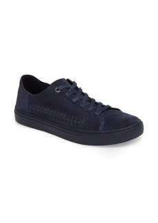 TOMS Shoes TOMS Lenox Sneaker (Women)