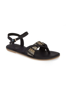 TOMS Shoes TOMS Lexie Sandal (Women)