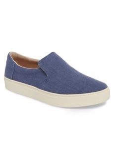 TOMS Shoes TOMS Loma Slip-On Sneaker (Men)