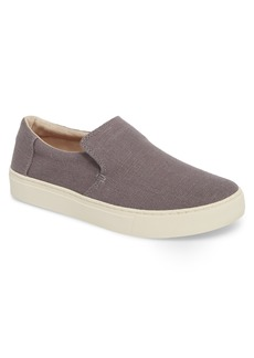 TOMS Shoes TOMS Loma Slip-On Sneaker (Men)