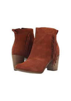 TOMS Shoes TOMS Lunata Bootie
