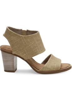 TOMS Shoes Toms Majorca Dress Sandals Women's Shoes