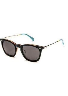 TOMS Shoes TOMS Maxwell Sunglasses