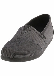 TOMS Shoes TOMS Men's Alpargata Loafer Flat