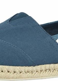 TOMS Shoes TOMS Men's Alpargata Rope Loafer