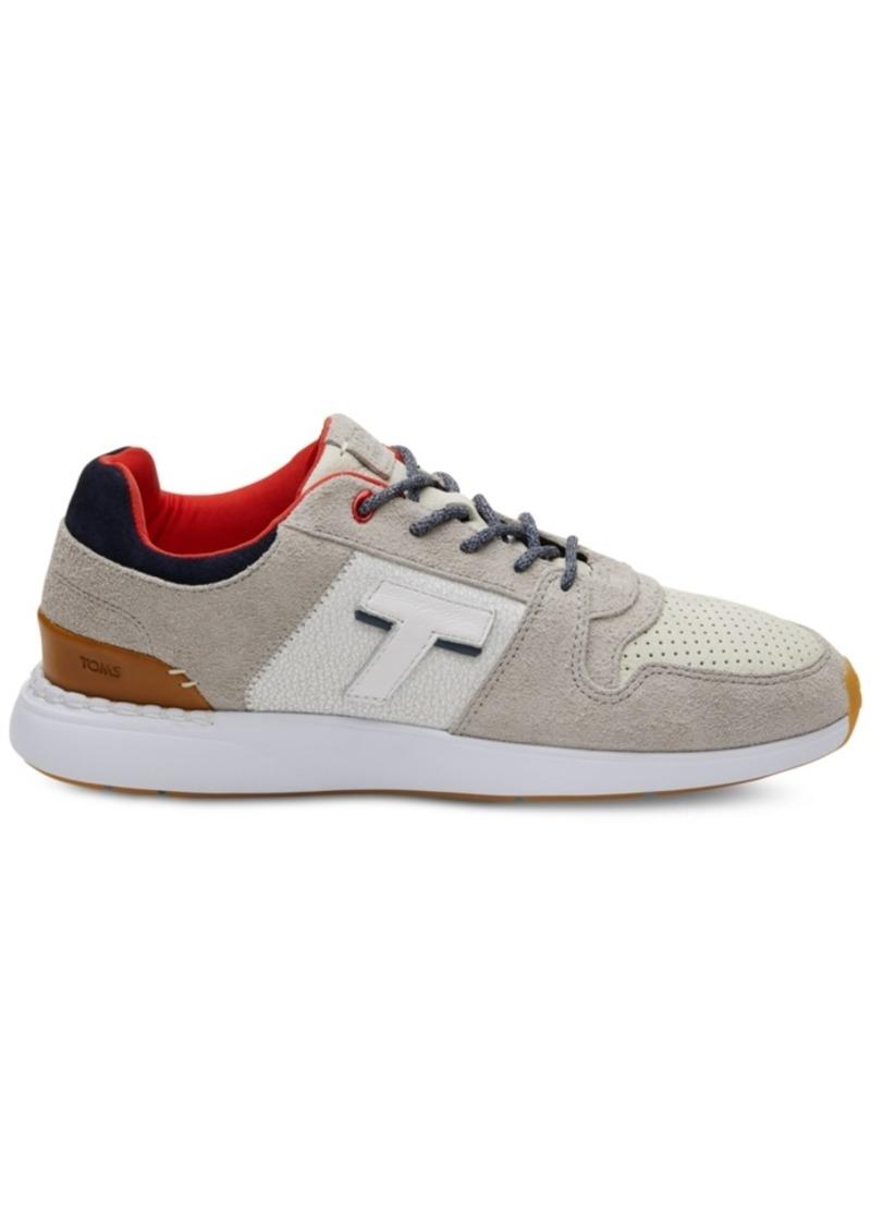 TOMS Shoes Toms Men's Arroyo Sneakers Men's Shoes