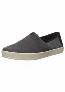 TOMS Shoes TOMS Men's Avalon Shoe   Medium US