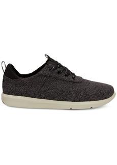TOMS Shoes Toms Men's Cabrillo Sneakers Men's Shoes