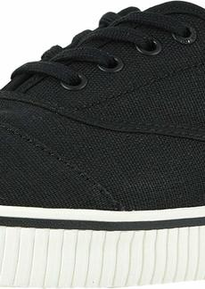 TOMS Shoes TOMS mens Cordones Indio Sneaker   US
