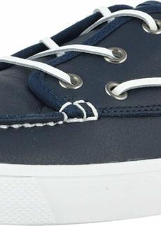 TOMS Shoes TOMS mens Dorado Boat Shoe   US