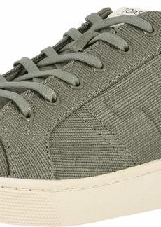 TOMS Shoes TOMS Men's Leandro Sneaker