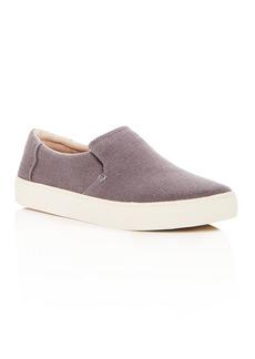 TOMS Shoes TOMS Men's Lomas Slip-On Sneakers