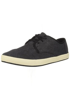 TOMS Shoes TOMS Men's Paseo Sneaker  9.5 Medium US