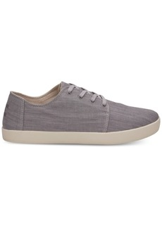 TOMS Shoes Toms Men's Payton Sneakers Men's Shoes