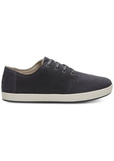 TOMS Shoes Toms Men's Payton Sneakers Men's Shoes