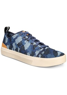 TOMS Shoes Toms Men's Trvl Lite Low-Top Sneakers Men's Shoes