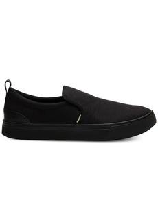 TOMS Shoes Toms Men's Trvl Lite Slip-On Shoes Men's Shoes