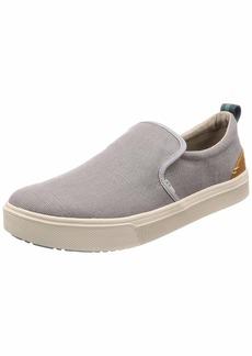 TOMS Shoes TOMS mens Trvl Lite Sneaker   US