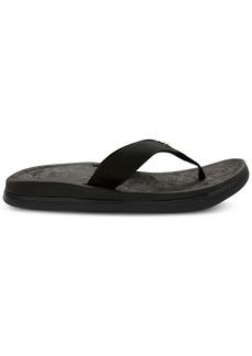 TOMS Shoes Toms Men's Trvl Lite Thongs Men's Shoes