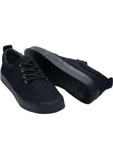 TOMS Shoes TOMS Men's Valdez Lace Up Shoe