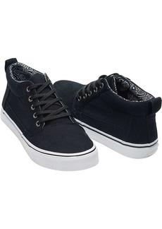 TOMS Shoes TOMS Men's Valdez Mid Lace Up Boot