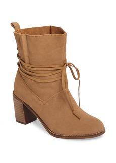 TOMS Shoes TOMS Mila Bootie (Women)