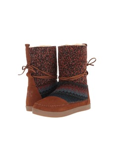 TOMS Shoes TOMS Nepal Boot