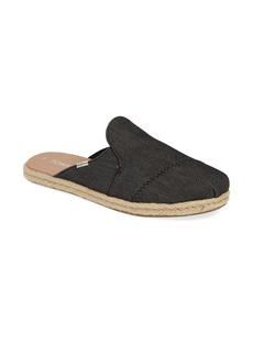TOMS Shoes TOMS Nova Mule (Women)