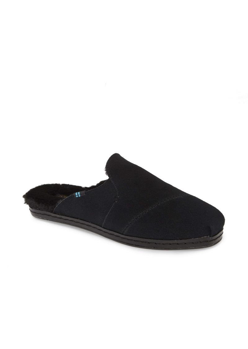 TOMS Shoes TOMS Nova Mule (Women)