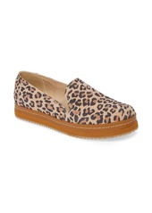 TOMS Shoes TOMS Palma Leather Slip-On Sneaker